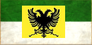 File:Duchy3 21.png