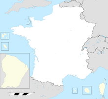 FranceEmancipationMGMap