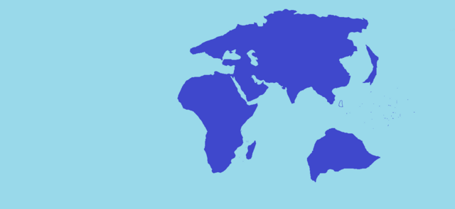 File:No Americas World Map 1.png