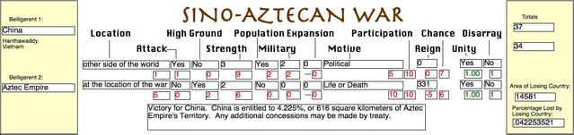 File:Sino-Aztecan War.png