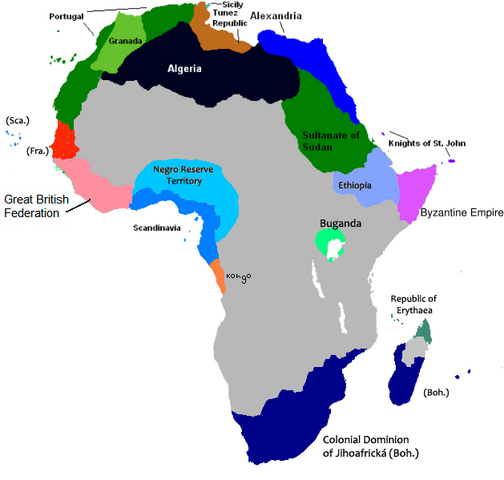File:1815-Africa.png