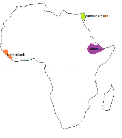 File:Africanmap3new.png