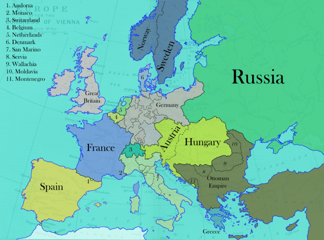 File:Europe in 1852 (¡Viva la Pepa!).png
