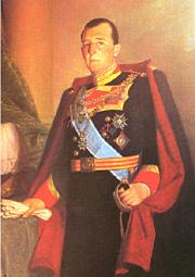 Juan1