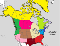 NorthAmericanDemocracy