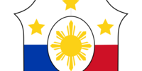 Philippines (A Different History)