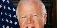 Saxby Chambliss (President Delay)
