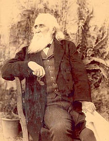 Sir John Robertson