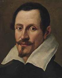Franz-Heinrich.1.png
