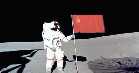 File:Gagarin Moon.jpg
