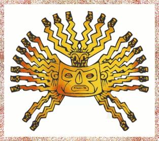 File:Inca coat of arms.jpg