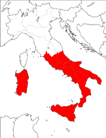 File:Kingdom of Italy.png