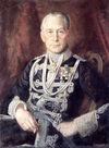 Kronprinz wihhelm
