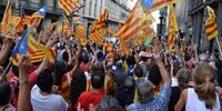 "Spanish Collapse Crisis (Scotland says ""Yes"")"
