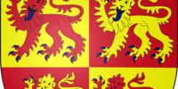 Wales (1879: Agreement)