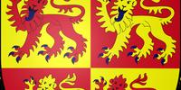 Welsh-Brythonic Commomwealth (Principia Moderni)