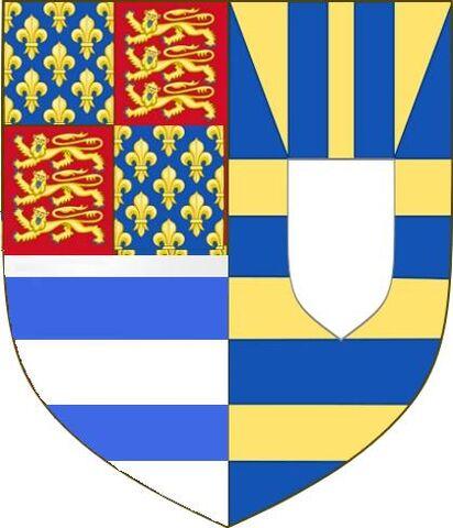 File:Arms of Mortimer-Grey.jpg