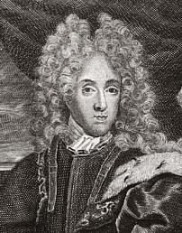 File:CharlesXII(1690-1729).jpg