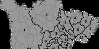 Tang (L'Uniona Homanus)