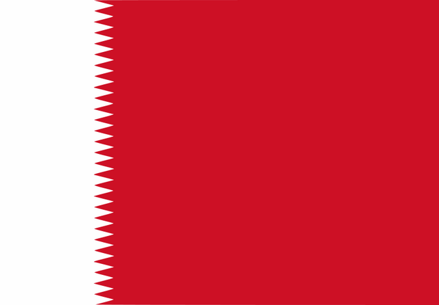 File:Flag of Bahrain1932.png
