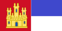 Castile (The Kalmar Union)