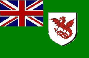 File:Flag of New Albion.jpg