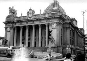 Rio (Palácio Tiradentes) (28Mar1964) REFON.jpg
