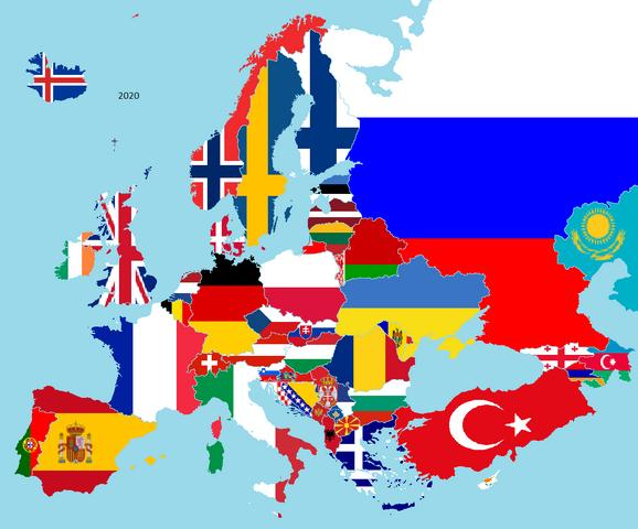 File:Europe Sergi 2020.png