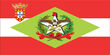 Mozambique (Viceroyalty)