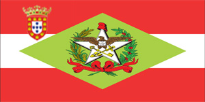 File:Mozambique (Viceroyalty).jpg