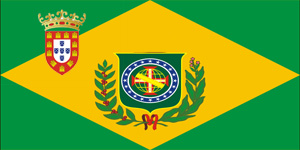 File:Sao Paulo (Viceroyalty).jpg