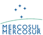 Seal of Mercosur.png