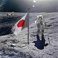 Thumbnail for version as of 04:07, November 20, 2012
