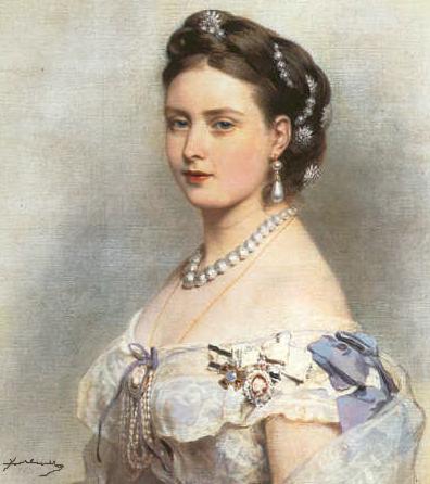 Viktoria1