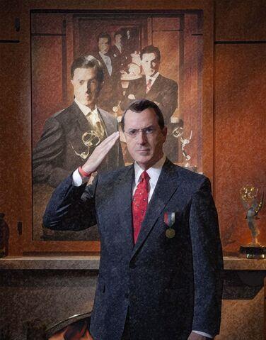 File:AMP President Colbert's Portrait.jpg
