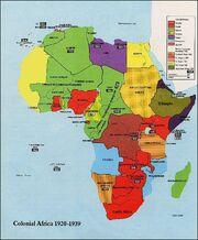 Africa268