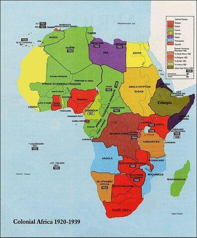 File:Africa268.jpg