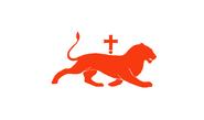 Flag of Armenia by eric4e