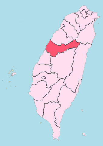 File:Taichung.png