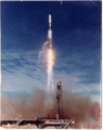 Blue-streak-launch-at-woomera.png