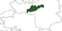 Slovakia (1920-1945) (Central Victory)