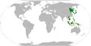 EmpireOfJapan