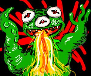 File:FireBreathingCroak.png