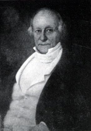 File:James-iredell.jpg
