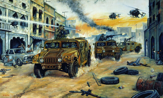 File:Mogadishu.jpg
