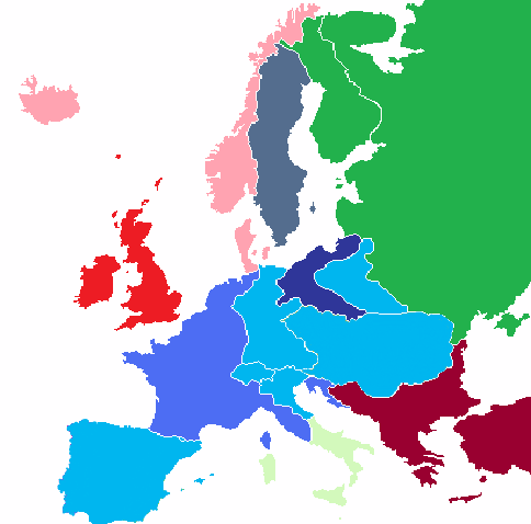 File:NapoleonicEurope-1809 2.png