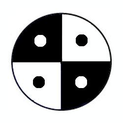 File:Schmittist Symbol.png