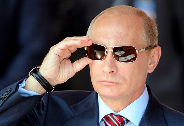 File:Vladimir-putin-glasses.jpg