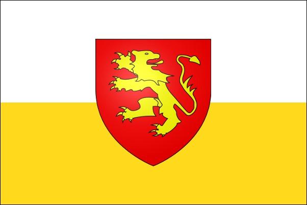 File:9. State Flag of Gwlad yr Haf.jpg