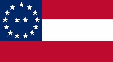 File:CSAflaggen.jpeg